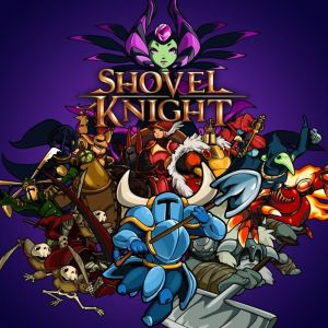 303374_shovel_knight_playstation_3_front_cover.jpg