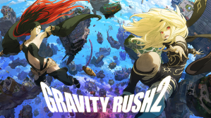 gravity-rush-2-listing-thumb-01-ps4-us-10jun16