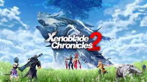 XenobladeChronicles2_Thumb