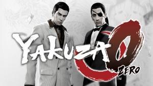 yakuza-2-3