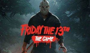 Friday-the-13th-The-Game-update-patch-offline-bots-894286.jpg