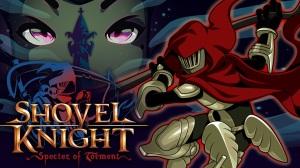 shovel-knight-specter-torment-1-1.jpg