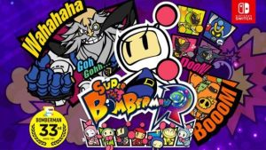 super-bomberman-r-3-1-656x370.jpg