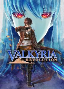 Valkyria_Azure_Revolution.png