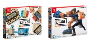 Labo-set-800x406.jpg
