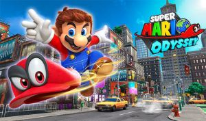 Super-Mario-Odyssey-image-Nintendo-Switch-release-date-review-868884.jpg