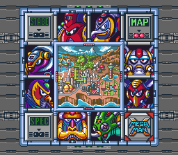 Mega_Man_X-Stage_Select.png