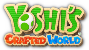 Yoshi's_Crafted_World