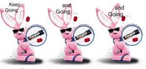 energizer-bunny