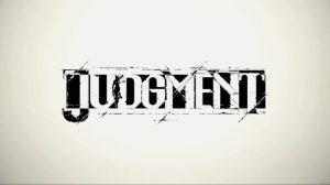 judgement-ps4-logo-768x432