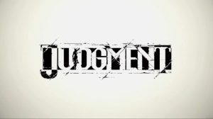 judgement-ps4-logo-768x432