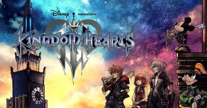 kingdomhearts3header