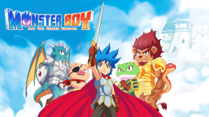 monster-boy-and-the-cursed-kingdom-listingthumb-01-ps4-us-29nov2018