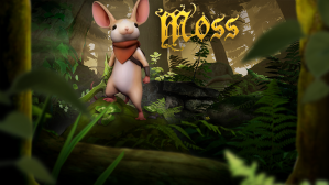 moss-listing-thumb-01-ps4-us-12jun17