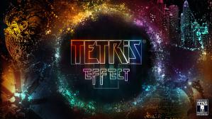 tetriseffect_keyart_1200x675