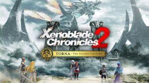 xenoblade-chronicles-2-torna-1
