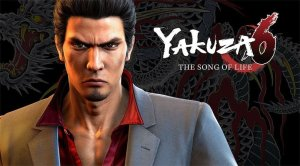 yakuza-6-pc-release.jpg.optimal