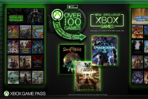 xbox_game_pass_key_art_us.0