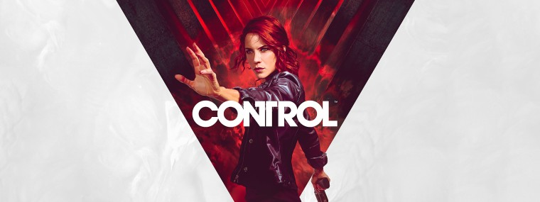 control-hero-banner-01-ps4-us-11sep19