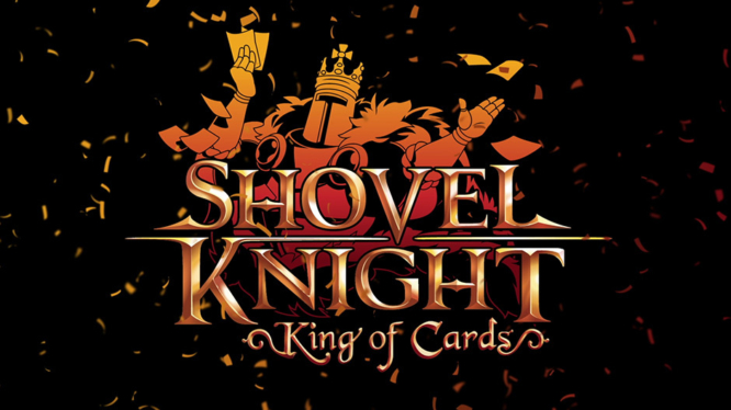 shovel-knight-king-of-cards-splash-666x374