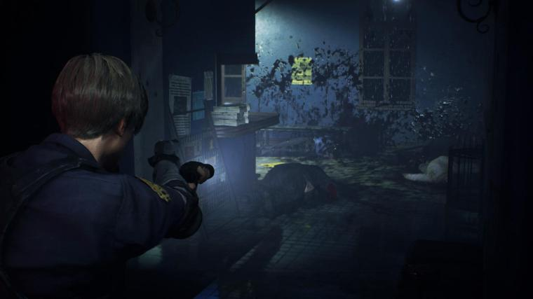 3401542-re2_announce_screen_11